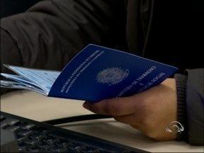 Taxa de desemprego cresce em Passo Fundo, RS - Segundo o Sine, situação se agravou em maio no município