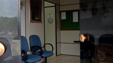 Vereadores de Anaurilândia, MS, são investigados por fraude em pagamento de diárias - O Ministério Público de Mato Grosso do Sul (MP-MS) fez uma operação de combate ao desvio de dinheiro público, nesta quarta-feira (6), na Câmara de Vereadores de Anaurilândia, leste do estado.