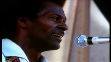 Chuck Berry: Rock N Roll