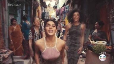 ONU faz campanha pela igualdade de gêneros - Vídeo usa a música 'Wannabe' das Spice Girls para abordar o assunto