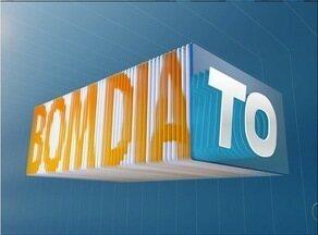 Confira os destaques do BDT desta terça-feira (12) - Confira os destaques do BDT desta terça-feira (12)