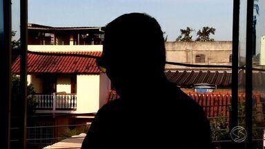Casos de Aids crescem em Volta Redonda, RJ - Este ano já foram registrados 85 casos, contra 75 em todo o ano de 2015.