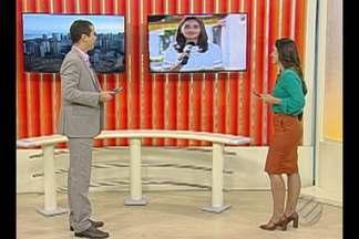 Universidade Federal Rural da Amazônia lança edital do Vestibulinho 2016 - São ofertadas 201 vagas de graduação em seis campi da Universidade. As inscrições custarão R$ 65,00 e vão de 10 a 31 de agosto.