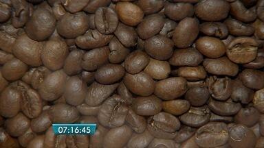 Campo Grande é o município com maior variação no preço do café - Produto aumentou quase 5% no primeiro semestre de 2016.