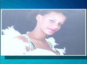 Corpo de jovem morta na porta de casa em Gurupi será enterrado nesta sexta-feira (22) - Corpo de jovem morta na porta de casa em Gurupi será enterrado nesta sexta-feira (22)