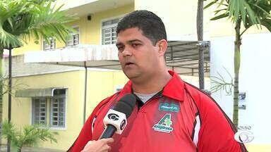 Terceira Copa Judô de Arapiraca acontece neste sábado - Evento será gratuito.
