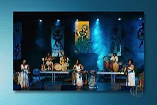 Poá recebe 6ª Mostra de Artes Cênicas - Mostra promovida pela Associação Cultural Opereta começa nesta sexta (22) e segue até 31 de julho.