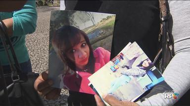 O Quadro Desaparecidos tem mais dois reencontros - Acompanhe como foram os reencontros desta semana e confira com a Dulcineia Novaes o apelo de novas pessoas que procuram por parentes desaparecidos!