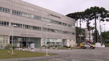 Paraná TV mostra o que mudou na legislação para eleições de outubro - Principais alterações foram no orçamento e financiamento das campanhas, e no material usado para divulgação dos candidatos.