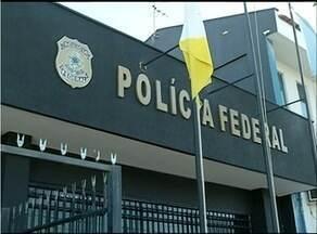 Desvio de dinheiro ocorre em Goiatins desde 2009, diz Polícia Federal - Desvio de dinheiro ocorre em Goiatins desde 2009, diz Polícia Federal