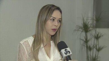 Dermatologista fala sobre cuidados com a pele - Cristina Beretta esclarece dúvidas sobre o assunto.