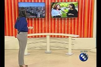 Em Belém, programação é realizada pelo Dia Mundial de Combate à Hepatite - De acordo com a Organização Mundial da Saúde, o Brasil é considerado uma área de risco para se contrair a doença.