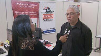 PAT está com 200 vagas abertas em diversas áreas em Franca, SP - Veja oportunidades de emprego na cidade.