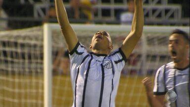 Bahia joga fora de casa e perde de 1 x 0 para o Bragantino - Confira as notícias do tricolor baiano.
