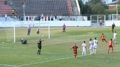 Veja os destaques do esporte da região Centro-Oeste Paulista - Times da região entraram em campo por diferentes campeonatos, confira os resultados.