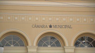 Vereadores apresentam relatórios preliminares na CPI da Vila Domitila - O relatório final deve ser votado na semana que vem