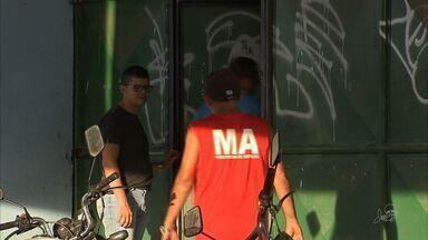 Policial civil aposentado é baleado em tentativa de assalto em Fortaleza - Secretaria não divulgou informações sobre o caso ou se algum suspeito foi preso.