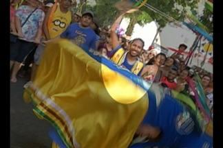Suspeito de matar integrante do 'Pavulagem' é preso - Homem foi preso na zona rural do município de Bragança.