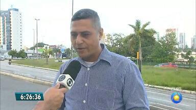 Lei Seca na Paraíba: 844 habilitações são apreendidas até julho deste ano - 21 uma pessoas foram levadas à delegacia.