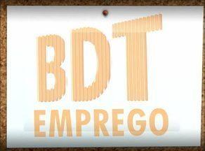 Confira vagas de emprego desta terça-feira (09) para Taquaralto, Porto Nacional e Paraíso - Confira vagas de emprego desta terça-feira (09) para Taquaralto, Porto Nacional e Paraíso