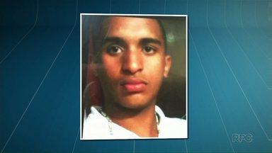 Corpo de adolescente é encontrado na zona rural de Sarandi - Família diz que rapaz foi visto pela última vez em abordagem da PM
