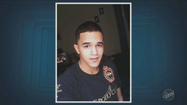 Encontrado corpo do jovem de Sumaré que estava desaparecido desde domingo - Corpo tinha várias marcas de agressão