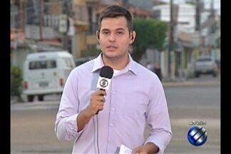 No Pará, mais de 29 mil trabalhadores não retiraram o PIS - Prazo para retirar o benefício termina no dia 31 de agosto.