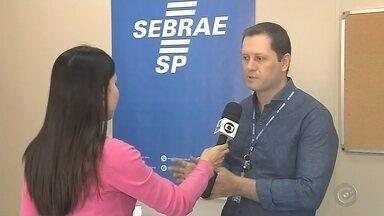 Sebrae oferece cursos gratuitos para microempreendedores - As unidades do Sebrae de cinco região do estado, inclusive a de Marília (SP), disponibilizam cursos gratuitos para microempreendedores individuais, em uma nova oportunidade de qualificação profissional.