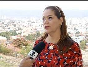 Programa 'Mais Atitude' percorre cinco cidades do Norte de Minas - Mirabela, Guaraciama, Januária, Coração de Jesus e Olhos D'água vão receber o workshop.