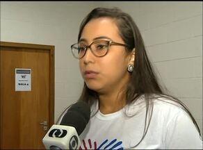 Projeto de Araguaína busca reduzir os impactos do divórcio na vida da família - Projeto de Araguaína busca reduzir os impactos do divórcio na vida da família