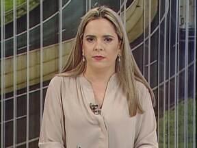 Conheça os candidatos a prefeito de Iepê - Bom Dia Fronteira exibirá os concorrentes da região.