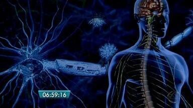 Dia Nacional da Esclerose Múltipla: doença não tem cura e atinge 35 mil brasileiros - Portadores precisam ter atenção dobrado no trabalho por conta da fadiga.