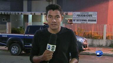 Confira o plantão policial desta quarta-feira em Santarém - Três ocorrências foram registradas.