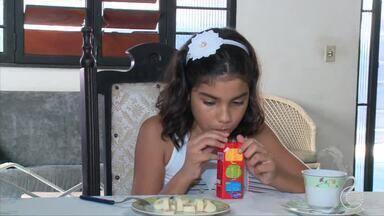 Anvisa interdita achocolatado itambézinho após morte de criança - Anvisa interdita achocolatado itambézinho após morte de criança