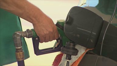 Má qualidade dos combustíveis é responsável por 70% das interdições de postos - Alguns cuidados na hora de abastecer podem evitar prejuízos.