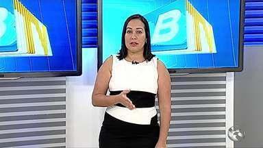 Prazo para saque do PIS/PASEP termina nesta quarta-feira (31) - Benefícios devem ser retirados do Banco do Brasil ou da Caixa econômica.