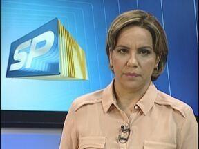 Veja os nomes dos candidatos a prefeito de Inúbia Paulista - Três homens concorrem a vaga do Executivo.