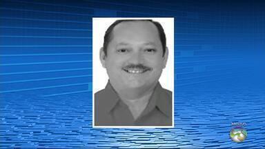 Prefeito de Belém de Maria foragido há sete meses se entrega à polícia - Gestor seria líder de grupo suspeito de desviar R$ 100 milhões da prefeitura.