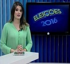 Candidatos a prefeito em Divinópolis cumprem agenda nesta quarta-feira (31) - Galileu Machado (PMDB) teve reuniões partidárias, visitas e gravação de programa eleitoral. Martinho Clementino (Pros) se reuniu com representantes trabalhistas.