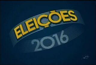 Confira a agenda dos candidatos para a prefeitura de Juazeiro do Norte - Confira a agenda dos candidatos para a prefeitura de Juazeiro do Norte.