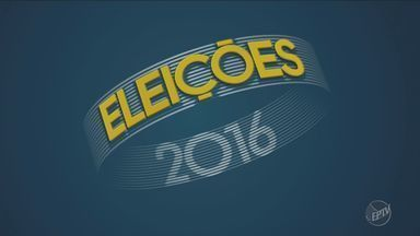 Veja a agenda dos candidatos a prefeito de Campinas nesta quarta-feira - Veja a agenda dos candidatos a prefeito de Campinas (SP) nesta quarta-feira (7), feriado da Independência do Brasil.