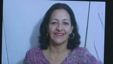 Mistério da costureira desaparecida intriga família e polícia civil em Francisco Beltrão - Costureira saiu de casa dia 29 de junho e não foi mais vista.