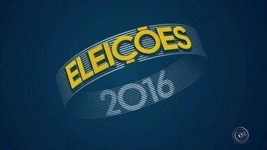 Confira o dia de dois candidatos à Prefeitura de Sorocaba - Confira o dia dos candidatos à Prefeitura de Sorocaba (SP) neste sábado (10).
