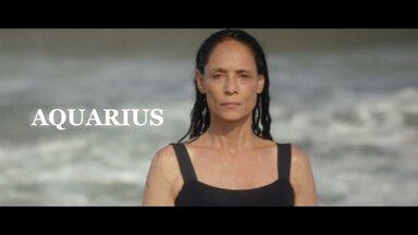 Só na Web: a Dai entrevistou a atriz Sônia Braga e ela contou tudo sobre seu novo filme - Sônia Braga interpreta uma mulher que se recusa a deixar de viver do modo que deseja