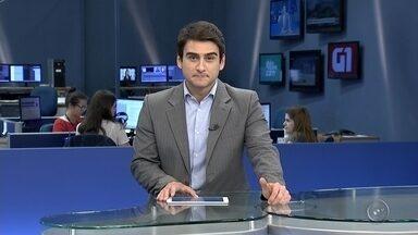 Confira a agenda dos candidatos a prefeito em Marília - Confira a agenda dos candidatos a prefeito em Marília (SP) nesta quinta-feira (15).