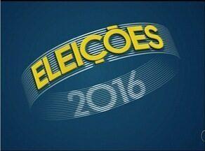 Veja os compromissos de campanha de candidato à Prefeitura de Palmas - Veja os compromissos de campanha de candidato à Prefeitura de Palmas