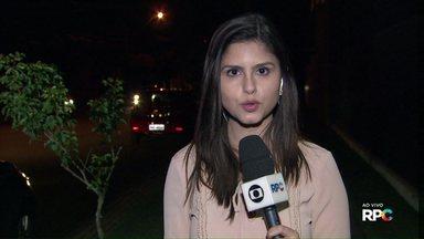 30 candidatos a vereador de Cascavel tem a candidatura impugnada - A lista com os nomes foi divulgada hoje pela Justiça Eleitoral.