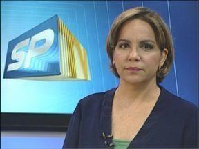 Veja os candidatos a Prefeitura de Salmourão - Cidade tem 63 candidatos ao cargo de vereador.