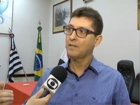 Receita de Presidente Prudente ultrapassa os R$ 384 milhões - Despesas ficaram em torno de R$ 363 milhões.