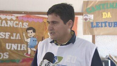 Igreja Adventista realiza Feira da Saúde, em Porto Velho - Evento começa às 13h na escola Nossa Senhora das Graças.
